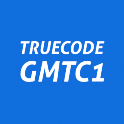 gmtc1-1.png