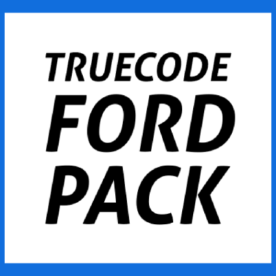 FORDPACK.png