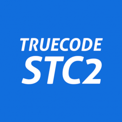 STC2.png