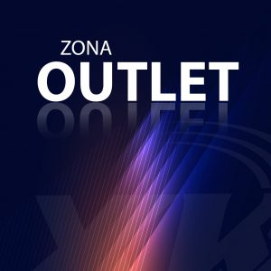 outlet_1